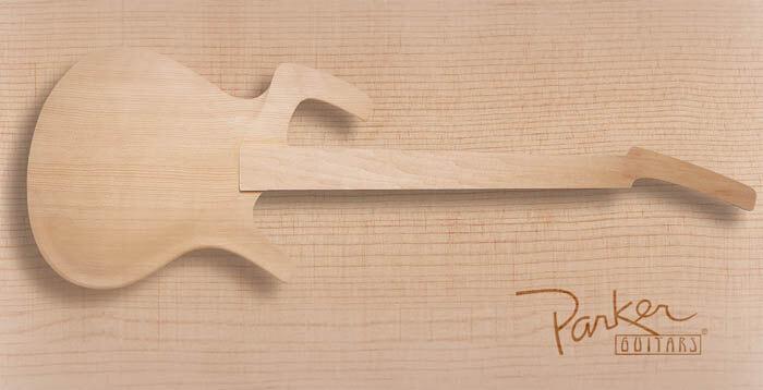 как выбрать правильную гитару из пиломатериалов
