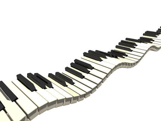 латинское обозначение нот